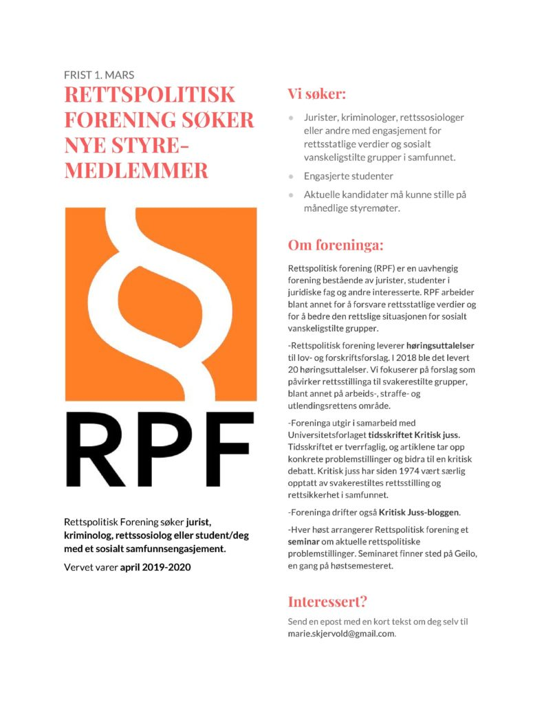 RPFStyremedlemmer (2)
